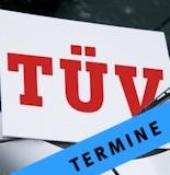 TÜV-Komplattangebot