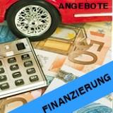 Finanizerungsangebote