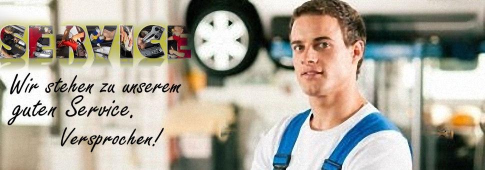 Auto Rüth - Wir stehen für erstklassigen Service!Was auch immer bei Ihnen ansteht: Neuwagen oder Gebrauchtwagen, Reparatur, Reifen, Tuning, Beratung, Probefahrt, TÜV & HU,... Wir sind für Sie da!